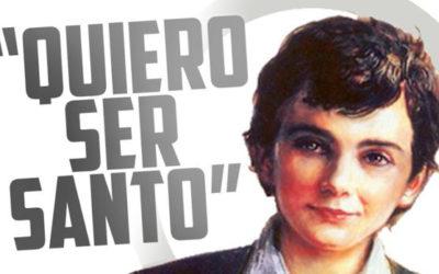 Quierosersanto.com estrena una nova xarxa de «ciberapòstols»