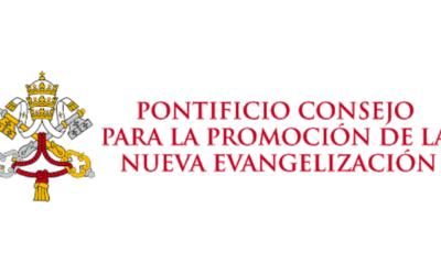 La Asociaión Española de Catequetas (AECA) acull el directori per a la catequesi