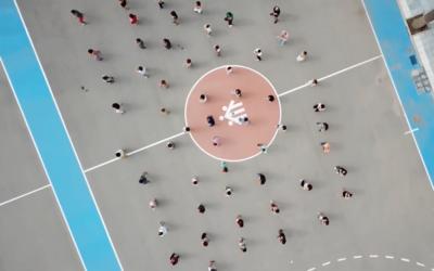 La pandèmia redimensiona la campanya inspectorial 'Som U' i marca nous reptes de futur