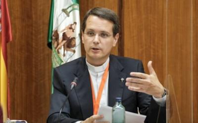 Escoles Catòliques demanda en el Parlament d'Andalucía un esforç perquè la concertada no patisca un tracte diferenciat