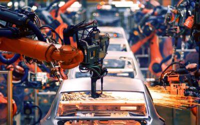 L'EUSS estrena el grau en Enginyeria d'Automoció per contribuir a impulsar el sector