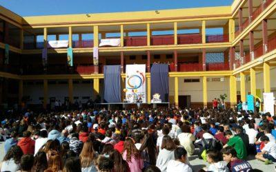 Els Centres Juvenils donen el tret de sortida al nou curs