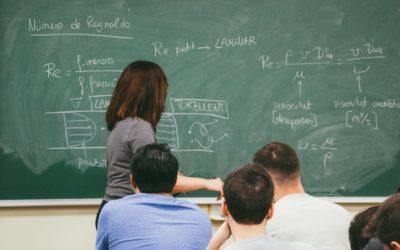L'EUSS amplia la seva dotació de beques en estudis d'enginyeria fins als 155.000 euros