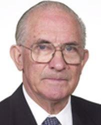 Vicente Alberdi Aróstegui, salesià coadjutor (1927-2020)