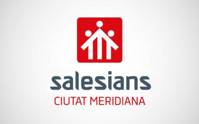 La Inspectoria Salesiana Maria Auxiliadora comunica la suspensió de la comunitat religiosa de Ciutat Meridiana a partir del curs 2021/22