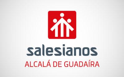 La Inspectoria Salesiana Maria Auxiliadora anuncia la suspensió de la comunitat religiosa d'Alcalá de Guadaíra a partir del pròxim curs