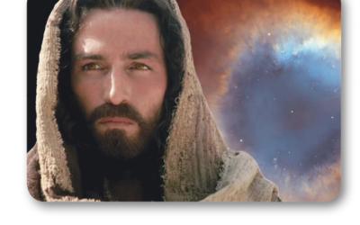 Ja disponible el nou recurs de Temps interior, comentari bíblic diari