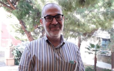 «La passió per l'educació i pels joves» qualitat principal per a un docent salesià