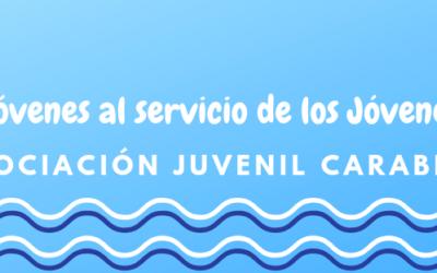 Els XVI Premios al Valor Social de la Fundación Cepsa reconeixen a la Asociación Juvenil Carabela de Huelva
