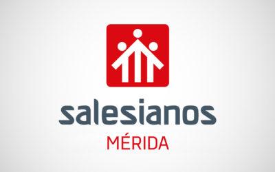 La Inspectoria Salesiana Maria Auxiliadora anuncia la suspensió de la comunitat religiosa de Mérida a partir del curs 2021/22