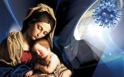 Temps Interior: que l'Advent alimenti la nostra esperança, alegria i desig de seguir compromesos amb Jesús