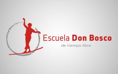I si el teu futur comença a la Escuela Don Bosco?