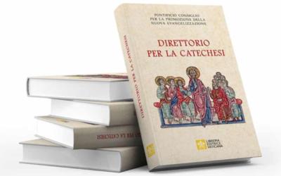 L'Itinerari d'Educació en la Fe avança amb la mirada posada sobre el nou Directori per a la Catequesi