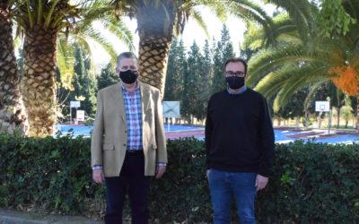 Salesians Godelleta continua sent la seu del Campus de Tecnificació de Bàsquet de la Comunitat Valenciana