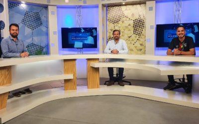 Integració social gràcies al futbol sala a Cádiz