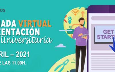 Salesians celebra la primera jornada virtual d'orientació universitària
