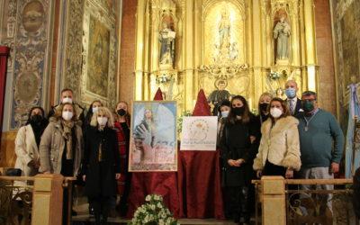 Una campanya de recollida de signatures demanarà a Utrera la medalla d'or de la ciutat a Maria Auxiliadora