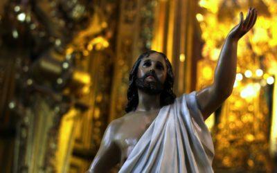 CICLO B – Domingo de Resurrección