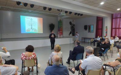 El nou arquebisbe de Sevilla coneix de primera mà la tasca salesiana al Polígono Sur