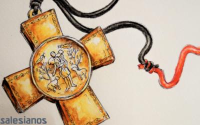 Sevilla es prepara per l'emissió de vots perpetus de tres joves salesians