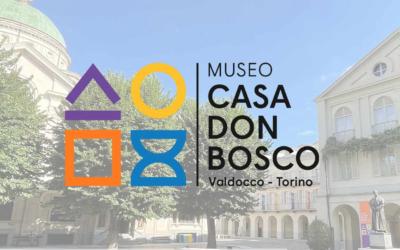 Inauguració de les sales dels Sants de la Família Salesiana al Museu Casa Don Bosco
