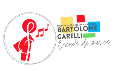 Salesians València Sant Joan Bosco llança l'escola de música Bartolomé Garelli