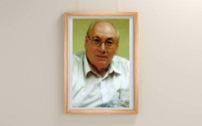 Joan Noguera i Urgellés, salesià coadjutor (1937-2021)