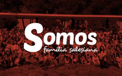 Todo listo para una nueva edición del encuentro de Consejos Locales de Familia Salesiana de Sevilla