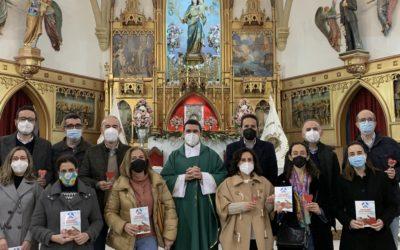 Hogares Don Bosco, testimonios de familias cristianas en Montilla