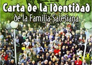 La Familia Salesiana en la Iglesia (I)