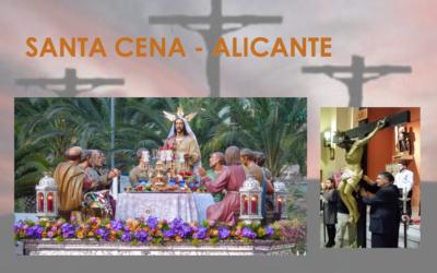 Família Salesiana en imatges: Germandats salesianes