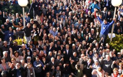 La Misión de la Familia Salesiana (II)