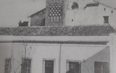 Salesians Carmona, 122 anys d'història