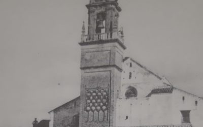 Salesianos Carmona, 122 años de historia