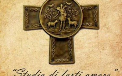 Espiritualitat de la Família Salesiana