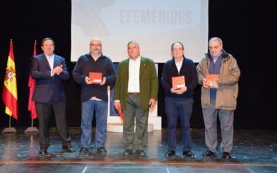 Homenatges en Bartolomé Blanco