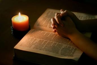 Espiritualidad de la Familia Salesiana (III)