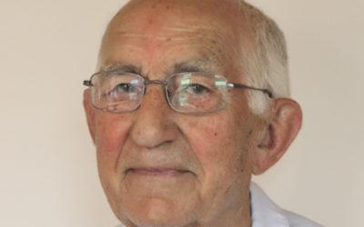 Francisco Javier Tardío María