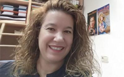Las 24 de Rosa Mª Pérez