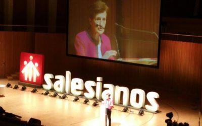 Innovación salesiana, un proceso en continuo crecimiento