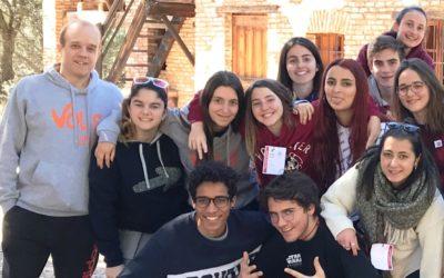 Les 24 de Joan Pedrola i Santamarta