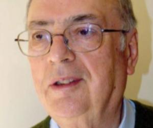 In Memoriam: Miguel Raigón Córdoba