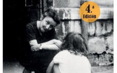Ressenya: Madeleine Delbrêl. Una mística de la proximidad