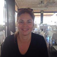 Las 24 de Magda Olivella