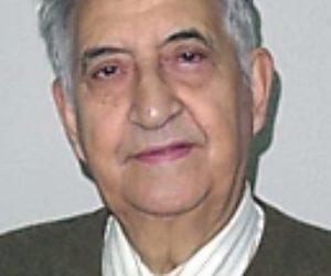 In Memoriam: Jesús Notario Vicente