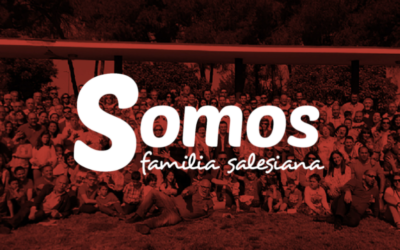La Família Salesiana comença el curs unida, resant i avivant el carisma
