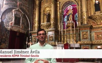 En confianza: Manuel Jiménez Ávila