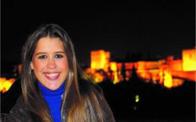Les 24 de Ana Belmonte