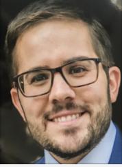 La voz de los jóvenes: David Plazuelo