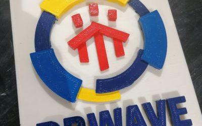 El Projecte DB Wave, un nou impuls a la Formació Professional dels Salesians a Europa